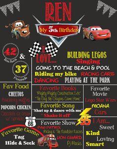New super cars birthday parties Ideas Race Car Birthday, Disney Cars Birthday, Birthday Posts, Boy Birthday, Birthday Ideas, Third Birthday, Car Themed Parties, Cars Birthday Parties, Online Shopping