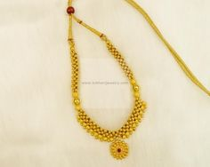 Pin by saniya fattani on Gold jewel Pinterest Gold jewellery