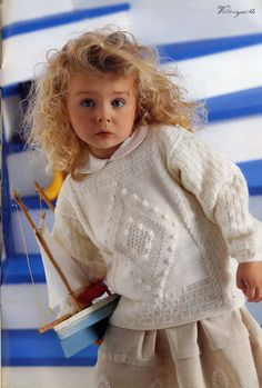 http://knits4kids.com/collection-en/library/album-view?aid=179