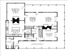 Mantse House Plan 5 Beds 55 Baths Home Plan 28140dbcf61ff3fd additionally South facing house plan s les together with Woman Builds 112 Sq Ft Gifford Tiny House On Wheels 2cbe1450cf329595 also Garage Plan With Apartment Above 69393am also Apartment Garage With Lots Of Space 57128ha. on carriage house style