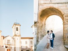 Coimbra Portugal, Engagement Session, Louvre, Cinema, Building, Places, Travel, Valentines Day Weddings, Movies