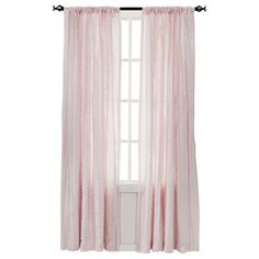 1000 Images About Curtains Drapes On Pinterest Curtain