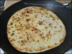 Pizza, Ethnic Recipes, Food, Party, Essen, Parties, Meals, Yemek, Eten