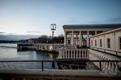 The Museum Terrace at Water Works Restaurant and Lounge is the perfect location for your next event. Enjoy the wonderful views of the Schuylkill River and Boathouse Row.