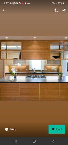 Bathroom Lighting, Mirror, Kitchen, Furniture, Color, Design, Home Decor, Bathroom Light Fittings, Bathroom Vanity Lighting