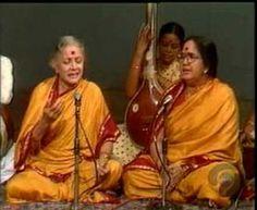 ▶ Bhaja Govindam_MS Subbulakshmi_Adi Shankaracharya - YouTube