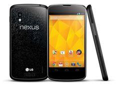 Películas para LG Nexus 4, Pelicula Anti-Reflexo.   A Película Nexus 4 Anti-Reflexo e Anti-Digitais é ideal para pessoas que utilizam seu LG em condições de muita luz e ou fazem uso intenso de Touch Screen.