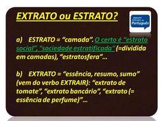 GESTÃO  ESTRATÉGICA  DA  PRODUÇÃO  E  MARKETING: TOQUE NA CUCA: EXTRATO x ESTRATO