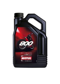 Motul 800 2t Offroad Oil Offroad Syn 4l 104039 *** For more information, visit image link.