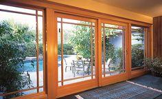 milgard doors offer