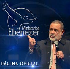 www.facebook.com/ministeriosebenezer