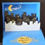 boîte 2chats à Paris atelier enfant savoir et créer caen