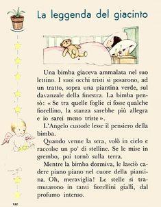 Italian Alphabet, Italian Lessons, Italian Words, Universe Quotes, Italian Language, Learning Italian, Children's Book Illustration, The More You Know, Vintage Italian