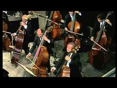 ▶ Russian Dance from the Nutcracker Suite by Tchaikovsky - Berlin Philharmonic - YouTube