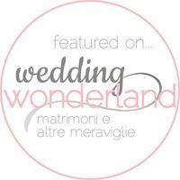 Le Piu Belle Letture Per Il Matrimonio In Chiesa Matrimonio Wedding Planner Matrimonio In Chiesa