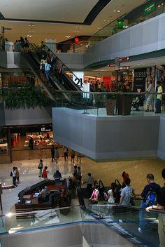 shopping deals hong kong