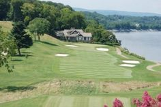 Chattanooga Golf and Country Club