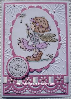 Another birthday card today, this one is for Carol in Kwazulu Natal. The image and sentiment are from LOTV and are coloured with Promarkers. 3d Cards, Your Cards, Card Making Designs, Scrapbook Paper Crafts, Scrapbooking, Die Cut Cards, Penny Black, Copics, Creative Cards