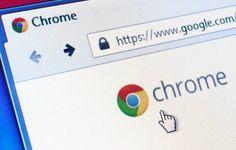 Não são apenas os usuários de Android que podem testar o bloqueador de publicidade do Chrome, pois o recurso já deu as caras no Windows...