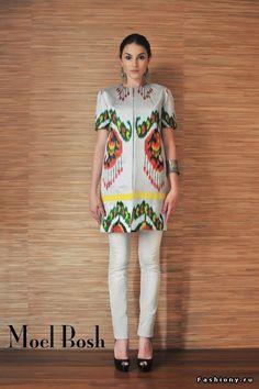 / Batik Blazer, Blouse Batik, Choir Uniforms, Thai Traditional Dress, Batik Fashion, Thai Dress, Silk Jacket, Vogue Fashion, Indian Wear