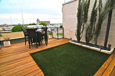 Small Courtyard Gardens, Small Courtyards, Rooftop Gardens, Rooftop Deck, Terrace Garden, Garden Bed, Small Backyard Patio, Backyard Patio Designs, Patio Ideas