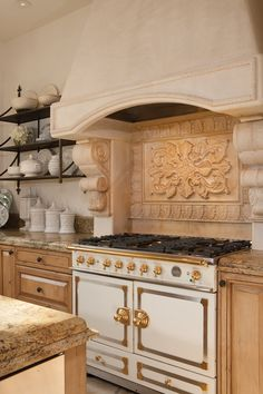 Ordinaire J Kraft, Inc. | Custom Cabinets By Houston Cabinet Company, J Kraft, Inc. |  Decorating Kitchen, Pantry | Pinterest | Cabinet Companies, Custom Cabinets  And ...