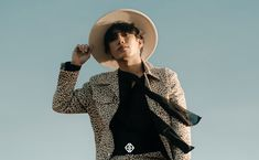 Korean Entertainment Companies, Boy Groups, Concept, Twitter, Instagram, Style, Photos, Pictures, Villas