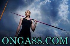 신천지 ✒️ 【 ONGA88.COM 】 ✒️ 신천지 과거신천지 ✒️ 【 ONGA88.COM 】 ✒️ 신천지 에는 '시장신천지 ✒️ 【 ONGA88.COM 】 ✒️ 신천지  전반적으로신천지 ✒️ 【 ONGA88.COM 】 ✒️ 신천지