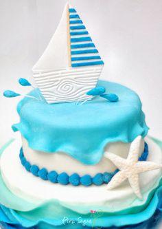 Torten Dekorieren | Blog