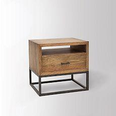 Dressers, Nightstands & Bedroom Chests   west elm