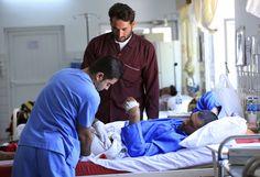 الرعاية الصحية في العراق بإعتبارها حقاً إنسانياً