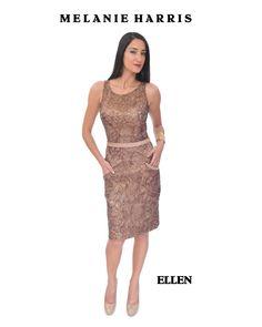 Ellen Light Side, Peplum Dress, Two Piece Skirt Set, Formal Dresses, Lighter, Skirts, Fashion, Dresses For Formal, Moda