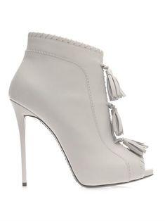 159 best giuseppe zanotti images shoe boots trousers women court rh pinterest com