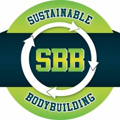 Sustainable body Building | the meeting 3.0