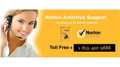 """Antivirus programs usually work by detecting the infected files and locating them in 'quarantine"""". Quarantine blocks access to the program or the file. This is the usual case with Norton antivirus; Norton Security, Norton Internet Security, Internet E, Norton Antivirus, Programming, Techno, How To Remove, Good Things, Australia"""