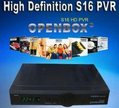 satellite my keygen pc tv on