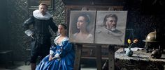 'Tulip Fever Trailer #The Delayed Weinstein Company Drama is Finally Coming Out #SuperHeroAnimateMovies #company #delayed #drama #fever
