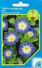 Törpe Hajnalka kék Plants, Plant, Planets