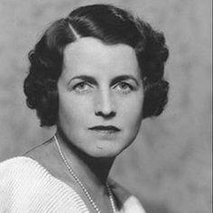 Born Rose Elizabeth Fitzgerald in 1890