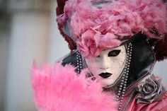 Resultado de imagem para figuras carnavalescas arlequim