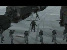 Wolf's Rain - 17 - Battle's Red Glare (21)
