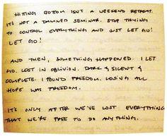 Favorite fight club quotes. Tyler Durden.