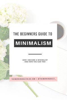 Learn how to become a minimalist with these 5 super simple tips. Shift your mindset and live a more fulfilled life. Business Motivational Quotes, Business Quotes, Life Lesson Quotes, Life Lessons, Intuition Quotes, Cherish Quotes, Becoming Minimalist, Country Music Quotes, Achievement Quotes