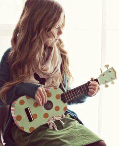 Hemp acoustic guitar case unique om aum gig bag pinterest ukelele buscar con google diy projects solutioingenieria Images