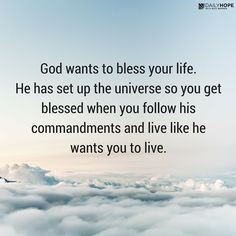 """You Can't Out-Give God!  """"""""Give generously to them and do so without a grudging heart; then because of this the Lord your God will bless you in all your work and in everything you put your hand to."""" (Deuteronomy 15:10 NIV) """""""