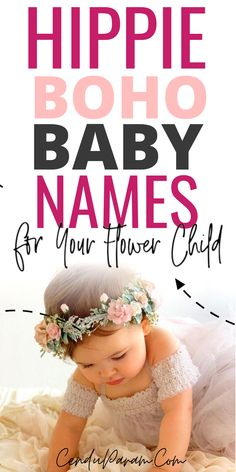 Double Girl Names, Baby Boy Middle Names, Baby Girl Names Uncommon, Cute Baby Girl Names, Strong Baby Names, Modern Baby Names, Hipster Baby Names, Unisex Baby Names, P Names For Girls