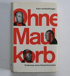 felix - books • kauffungen: ohne maulkorb • wiedler.ch