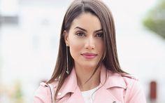 Camila Coelho dá dicas de como fazer o look all natural Play no vídeo para conferir as dicas da blogueira!