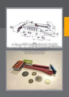 Emad_Zand_Sketch_www_emad_zand_ir (23)