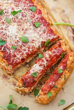 Italian-Turkey-Meatloaf-with-Parmesan-Rosemary-Smashed-Potatoes3